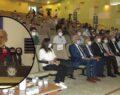 Harran Üniversitesi'nde yapay zekâ kongresi başladı