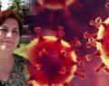 Covid-19'a yakalanan hemşire hayatını kaybetti