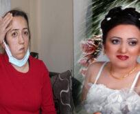 Ameliyat sonrası hayatının şokunu yaşadı