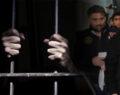 Hidayet Karaca hapis cezasına çarptırıldı