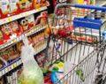 Gıda Bakanlığı, 173 firmaya ait hileli ürünleri açıkladı
