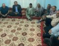 Şanlıurfa'da husumet barışla sonlandı