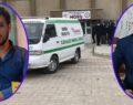 Maden ocağında feci kaza: 2 ölü