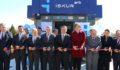 İŞKUR ve Alman İşbirliği ortaklığı