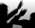 KADES ile kadına şiddet engelleniyor
