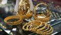 Altın fiyatları arttı, imitasyon ürünlere talep yoğunlaştı