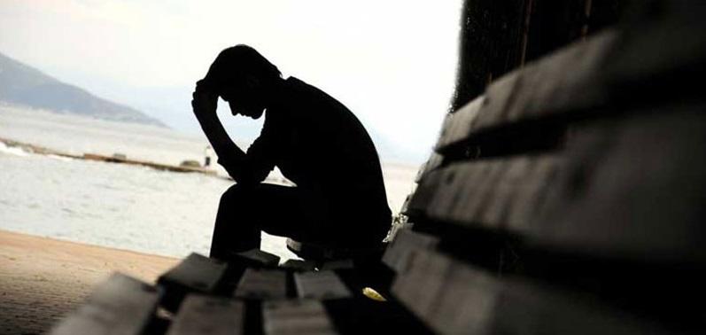 2 yılda 9 bin 479 kişi intihar etti!