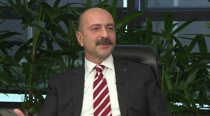 Türkiye'nin iade talebine ret