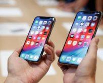 Yeni iPhone'ler Türkiye'de