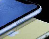 İphone'un en üst versiyonu Türkiye'deki fiyatı