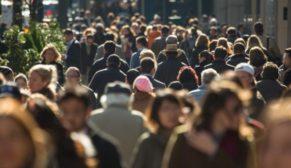 Aralık ayı işsizlik rakamları belli oldu