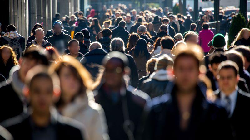 İşsizlik rakamları açıklandı: Yüzde 10,3