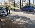 Jandarma aranan 133 şahsı yakaladı