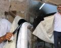 Urfa kültürü yaşam savaşı veriyor