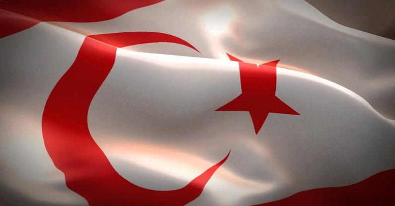 Kıbrıs'ta iki sınır kapısı daha açıldı
