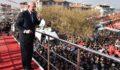 """Kılıçdaroğlu: """"hepimiz aynı otobüsteyiz"""""""