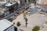 Urfa'da o proje yarışmayla belirlenecek: 325 Bin TL Ödül