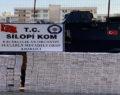 kaçakçılık ve terörle mücadele operasyonunda 41 gözaltı