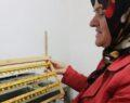 Kadın çiftçiler üretiyor ve kazanıyor