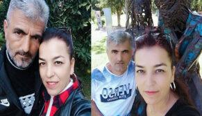 Eşi tarafından bıçaklanan kadın hayatını kaybetti
