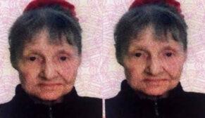 Yabancı uyruklu kadın evinde ölü bulundu