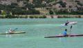 Kano Türkiye kupası yarışları başladı