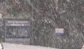 İstanbul'a lapa lapa kar yağdı