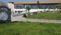 Karaköprü'de 3 milyona mal olan Seyrantepe kompleksi hizmete açıldı