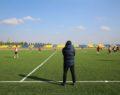 Karaköprüspor'da hazırlıklar tamanlandı