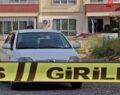 Şanlıurfa'da bir mahalle ve 10 bina karantinaya alındı