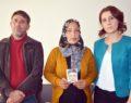 12 bıçak darbesiyle öldürülen Berat'ın ailesini yıkan karar