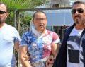 Hamile ablasını öldüren kardeşe 20 yıl hapis cezası