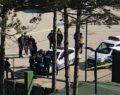 Silahlı kavga: 2 ölü 1 yaralı