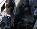 Şanlıurfa'da bıçaklı kavga: Yaralılar var