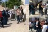 Şanlıurfa'da kadınlarında karıştığı kavgada 6 kişi yaralandı