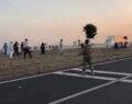 Şanlıurfa'da kavga: 8 yaralı