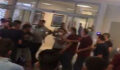 Şanlıurfa'da hastanede maske kavgası: Yaralılar var