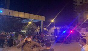 Şanlıurfa'da çocuk kavgası: 1 ölü, 4 yaralı