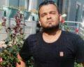 Bıçaklı kavgada yaralanan şahıs hayatını kaybetti
