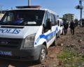 Şanlıurfa'da kardeşler arasında kavga: 6 yaralı