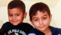 Kayıp 2 kardeş ölü bulundu