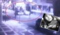 Şanlıurfa'da genç kızın öldüğü kaza kamerada