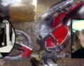 Şanlıurfa'da 2 kardeş feci şekilde hayatını kaybetti