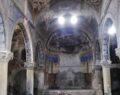 2 asırlık tarihi Kilise restorasyon bekliyor