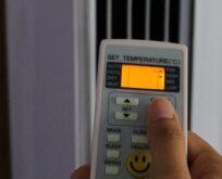 Şanlıurfa'da elektrik akımına kapılan kadın hayatını kaybetti