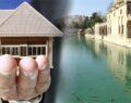 Şanlıurfa'da ev kiraları cep yakıyor