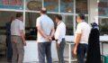 Şanlıurfa'da korona kurallarına uymayanlara ceza yağdı