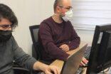 Dünyada bir ilk, korona virüs nefesten tespit edilecek