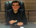 AK Parti İlçe Başkanı koronaya yakalandı