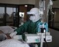 Son 24 saatte korona virüsten kaç kişi hayatını kaybetti